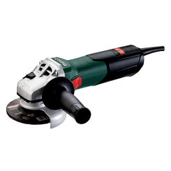Metabo W9-115Q