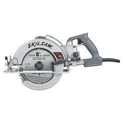 Skil SPT78W-22