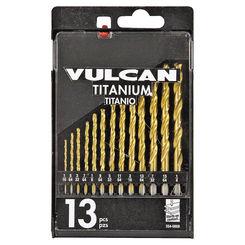 Vulcan 211560OR
