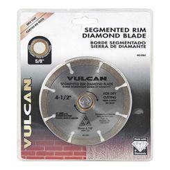 Vulcan 937421OR