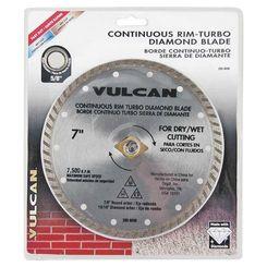 Vulcan 937501OR