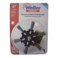 Weiler 36445