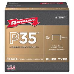 Arrow 356