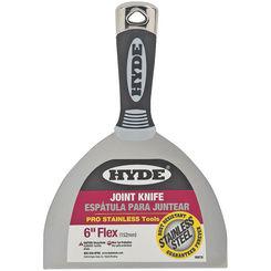 Hyde 6878