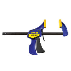 Irwin 5462