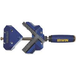 Irwin 226410