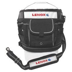 Lenox 1787473