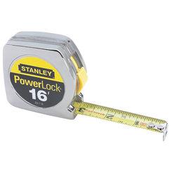 Stanley 33-116