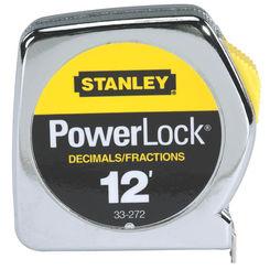 Stanley 33-272