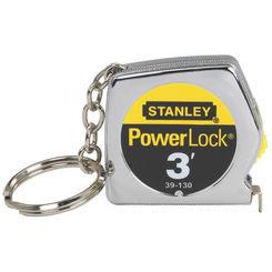Stanley 39-130
