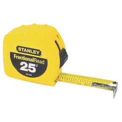 Stanley 30-454