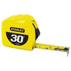 Stanley 30-464