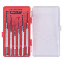 Stanley 66-039