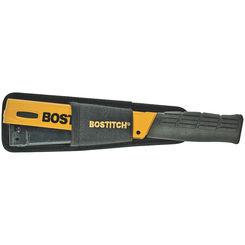 Bostitch H30-8D6