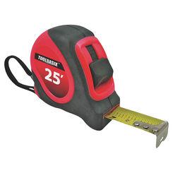 Toolbasix 26-7.5X25-R