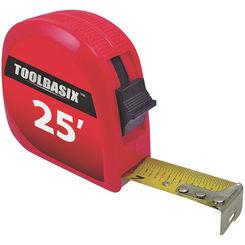 Toolbasix 62-7.5X25-R