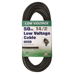 Coleman Cable 09503ML08