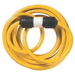 Coleman Cable 1381
