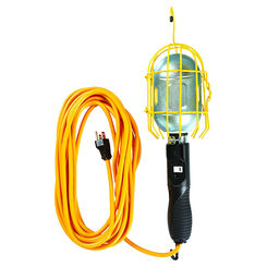 Coleman Cable 2893