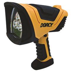 Dorcy 41-1080
