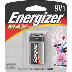 Energizer 522BP