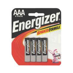 Energizer E92BP-4