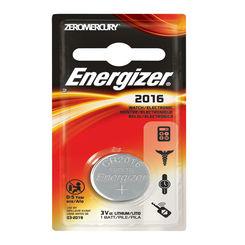 Energizer ECR2016BP