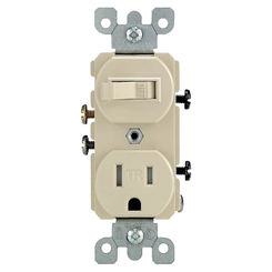 Leviton R51-T5225-0IS