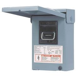 Siemens WN2060U
