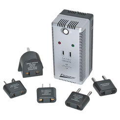 Travelsmart PS200E