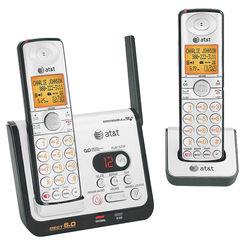 Vtech AT82201
