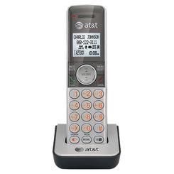 Vtech AT80101