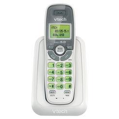 Vtech CS 6114
