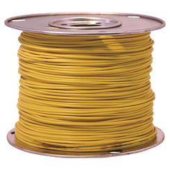 Coleman Cable 55670823