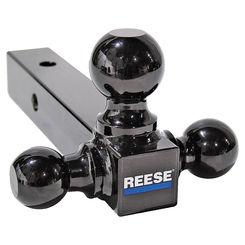 Reese 21512