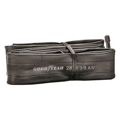 Goodyear 91080