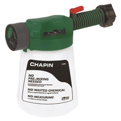 Chapin 023883000059