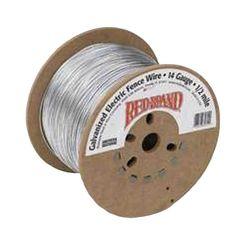 Keystone Wire 086546856110