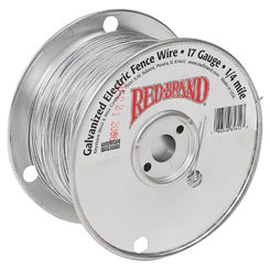 Keystone Wire 086546856127