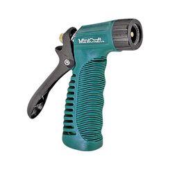 Mintcraft 045734620605