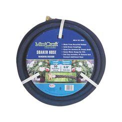 Mintcraft 045734999350