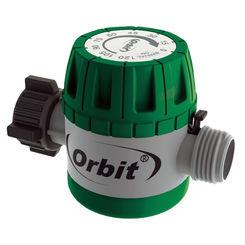 Orbit 046878620346