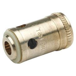 T&S Brass 000788-20
