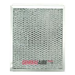 General Filters 990-13