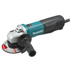 Makita 9565PC