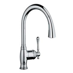 Grohe 33870002