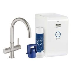Grohe 31251DC1