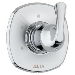Delta T11892