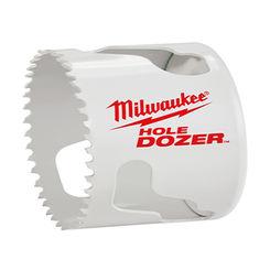 Milwaukee 49-56-0082