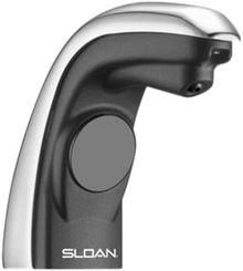 Sloan 7000004